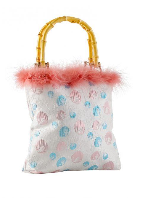 TDS Designer Bag