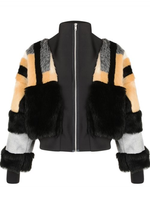 633f452f0 TDS Bomber Jackets - Denim & Faux Fur Bomber Jackets for Women